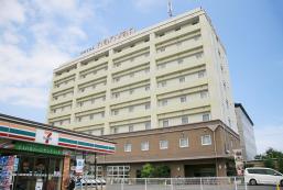 燒津納凡酒店 Hotel nanvan Yaizu