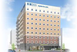 東橫INN小田原站東口 Toyoko Inn Odawara-eki Higashi-guchi