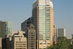 東京半島酒店 The Peninsula Tokyo
