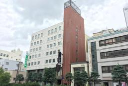 旭川站前TETORA酒店 Hotel Tetora Asahikawa Station