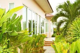 檸檬花園度假村 Lemon Garden Resort