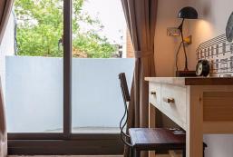 小羊房背包客棧 Cozy House Hostel