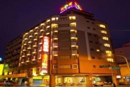 花東客棧 Hua Tong Hotel