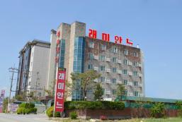 雷緬汽車旅館 Raemian Motel