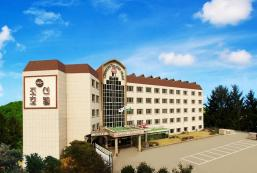 水安堡朝鮮酒店 The Chosun Hotel Suanbo