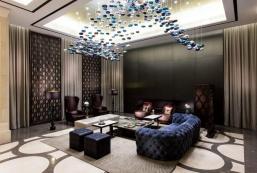 釜山天堂酒店 Paradise Hotel Busan