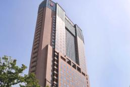 金澤日航酒店 Hotel Nikko Kanazawa