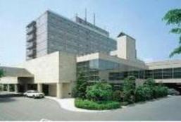 岡山皇家酒店 Okayama Royal Hotel