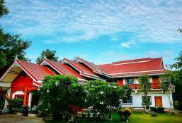 班邁度假村 Baan Mai Resort