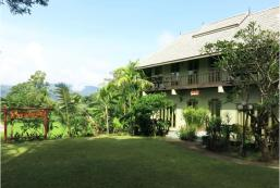 湃帕納麗自然精品酒店 Pai Panalee The Nature Boutique Hotel