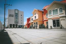 AVA酒店 AVA Hotel