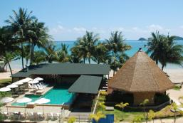 象島考碧海灘度假村 Kai Bae Beach Resort Koh Chang