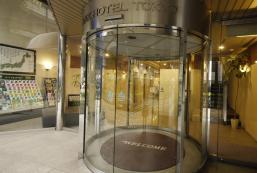 Route Inn 酒店 - 東京池袋 Hotel Route Inn Tokyo Ikebukuro