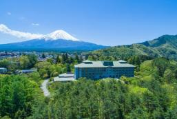 富士景觀酒店 Fuji View Hotel