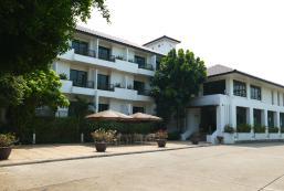 班南酒店 Baan Nan Hotel