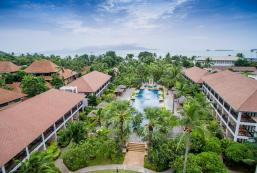 班德拉度假村 Bandara Resort & Spa