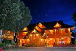 奧帕加爾度假村 Oopkaew Resort