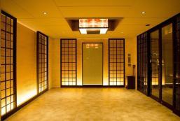 櫻花露台酒店 Sakura Terrace