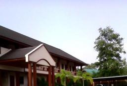 烏瑪波恩旅館 Umaporn Place