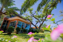 班蘇安坤塔高爾夫度假村 Baansuan Khunta Golf & Resort