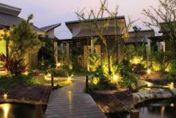 薩拜波恩格蘭德度假村 Saabpaiboon Grand Resort