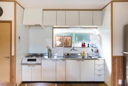 84平方米3臥室獨立屋(阿南) - 有1間私人浴室 TsubakiHouse