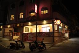 100平方米3臥室獨立屋 (南竿鄉) - 有2間私人浴室 Haowangjiao Homestay