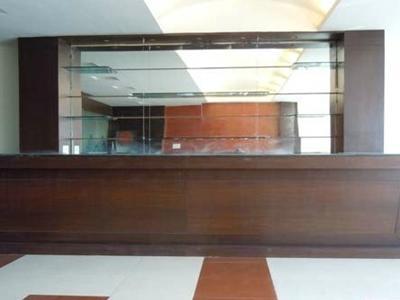 V Resorts Kaushalya Kanha Online Booking