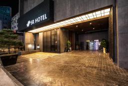 SR hotel Sadang SR hotel Sadang