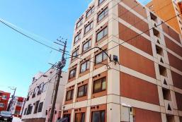 札幌奇亞紮城酒店 KIYAZA CITY SAPPORO