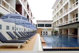 帕岸明珠別墅酒店 Phangan Pearl Villa Hotel