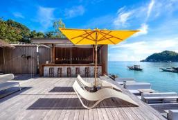 哈德特恩海灘俱樂部酒店 Beach Club by Haadtien