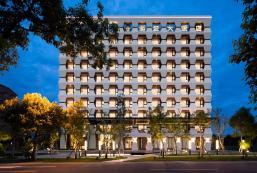 煙波大飯店宜蘭館 Lakeshore Hotel Yilan