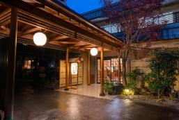 晚翠亭憩之莊旅館 Bansuitei Ikoiso Ryokan