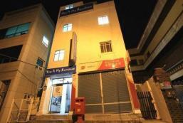 裕桑旅館 Yusun Guest House