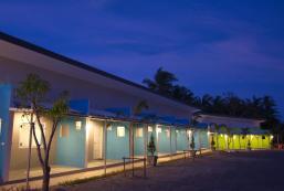 帕尼塔度假村 Panita Resort