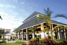 東方渡假酒店 Orient Resort Penbay