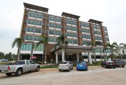 S塔拉大酒店 S Tara Grand Hotel
