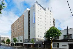 MYSTAYS札幌薄野酒店 HOTEL MYSTAYS Sapporo Susukino