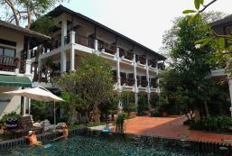 維捷那空儂帕酒店 Vijitnakorn Nonpak Hotel