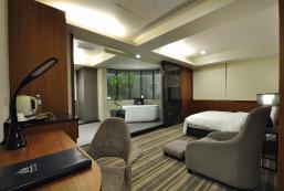 山水商務飯店 Sun Sweet  Hotel