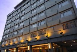 花蓮富野渡假酒店 Hoya Resort Hotel Hualien