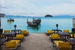 撒麗薩度假村 Salisa Resort