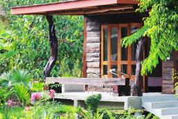 安帕瓦班邁洪度假村 Banmaihom Resort Amphawa