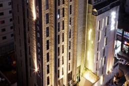 東灘JS經典酒店 Dongtan JS The Classic Hotel
