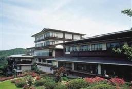 哈娜逝水酒店 Hanashinsui