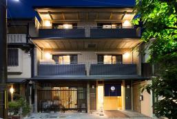 祇園旅寬青年旅舍 Ryokan Hostel Gion