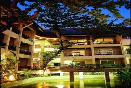 林達里小屋度假村 Lomtalay Chalet Resort