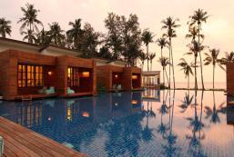 溫迪泳池度假村 Wendy The Pool Resort