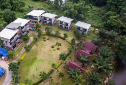 馬可汗森林度假村 Ma-Kham Forest Resort